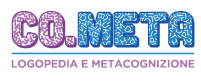 co.meta logopedista roma